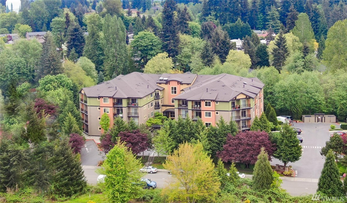 15730 116th Ave NE Bothell WA 98011