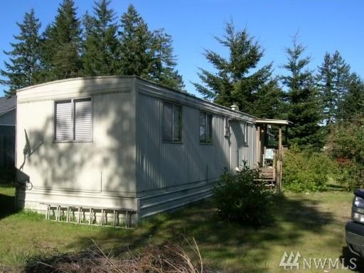 1820 197th Ave SW Lakebay WA 98349