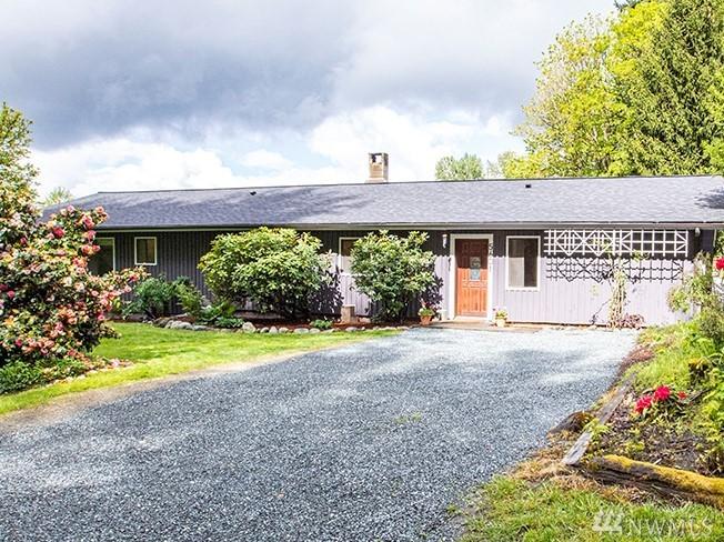 5601 Smith Creek Rd Everson WA 98247