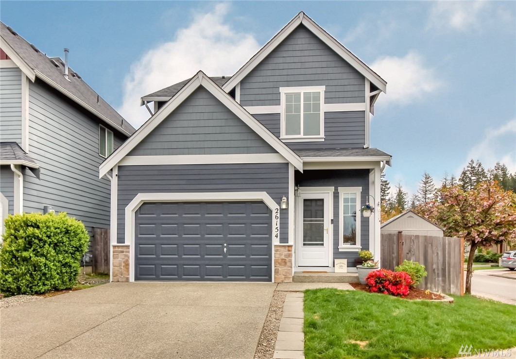 26154 242nd Ave SE Maple Valley WA 98038