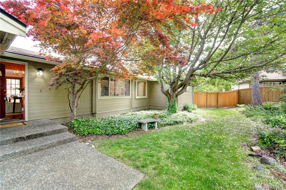 8501 NE 150th Pl Kenmore WA 98028