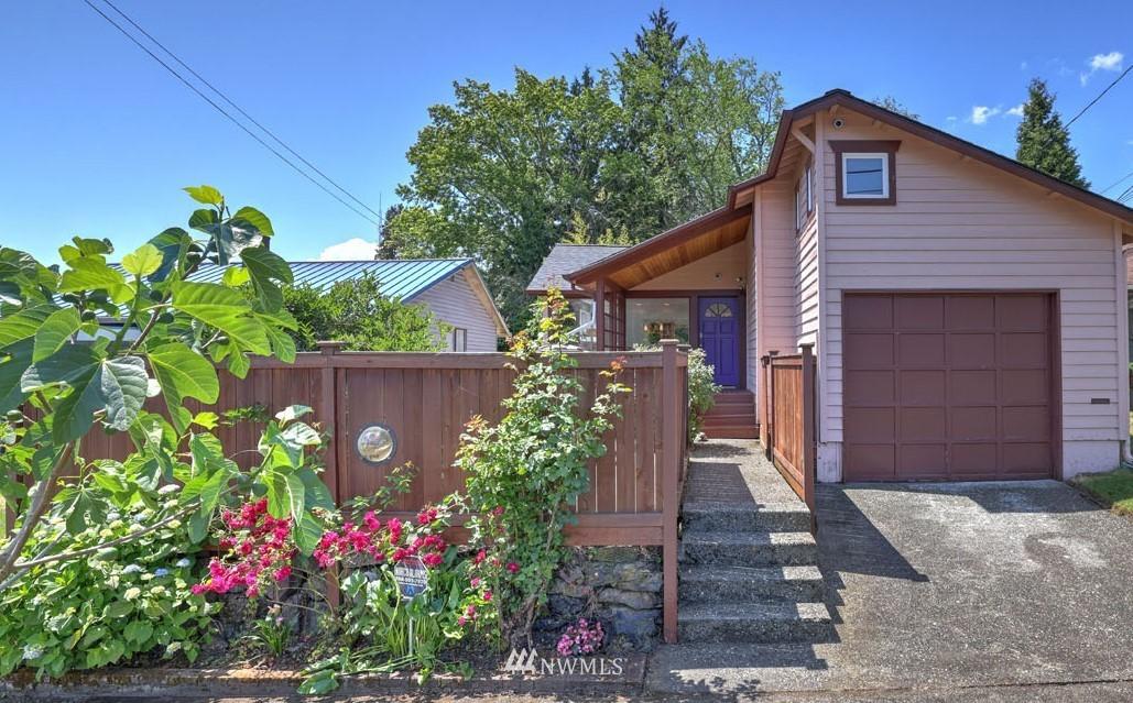 221 30th Ave E Seattle WA 98112