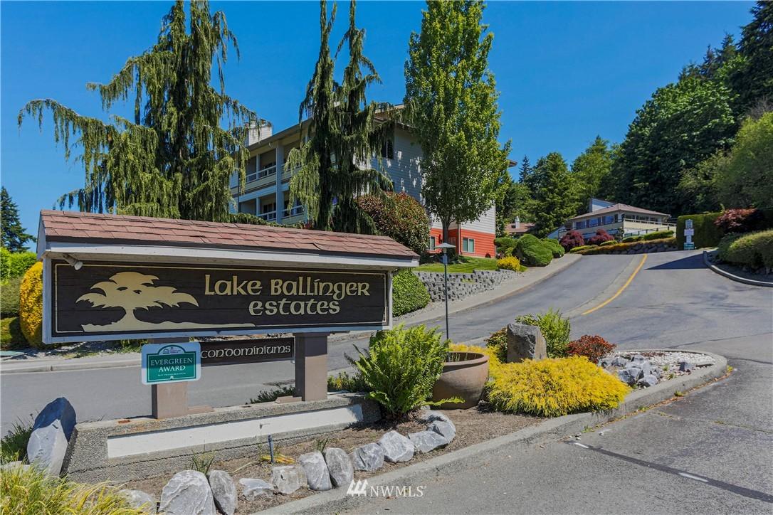 23409 Lakeview Dr Mountlake Terrace WA 98043