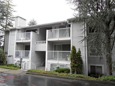 4106 Factoria Blvd SE Bellevue WA 98006