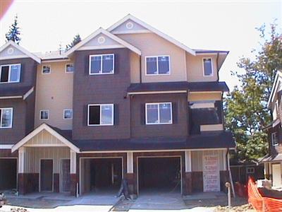 17811 80th Ave NE Kenmore WA 98028