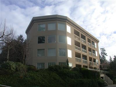 10000 Meydenbauer Way SE Bellevue WA 98004
