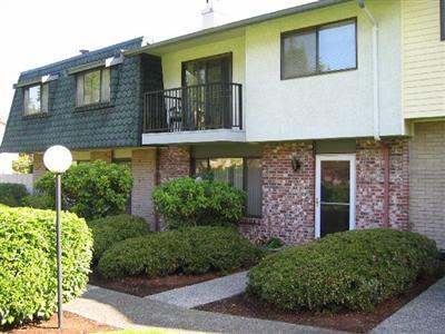 17050 northup Way Bellevue WA 98008