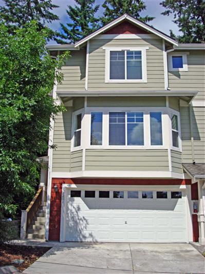 5501 Lakemont Blvd SE Bellevue WA 98006