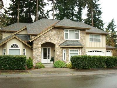 3703 134th Ave SE Bellevue WA 98006