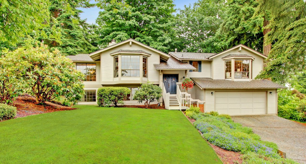 4741 146th Pl SE Bellevue WA 98006