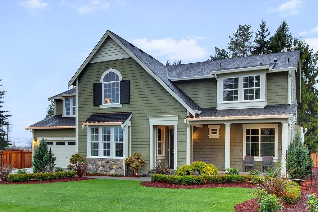eastwood renton wa homes real estate for sale. Black Bedroom Furniture Sets. Home Design Ideas
