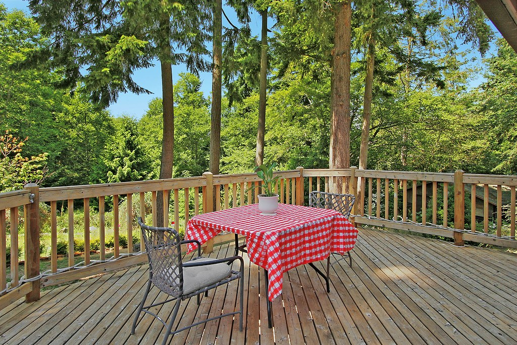 Home Sold 26201 Military Rd S Kent Wa Nwmls 521198