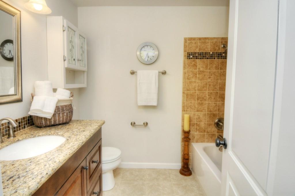 Home Sold 13303 54th Ave Se Everett Wa Nwmls 556918