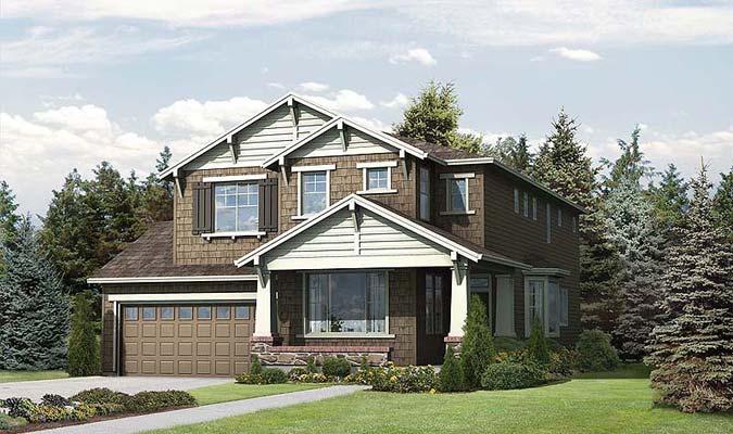 4428 158th Ave SE Bellevue WA 98006