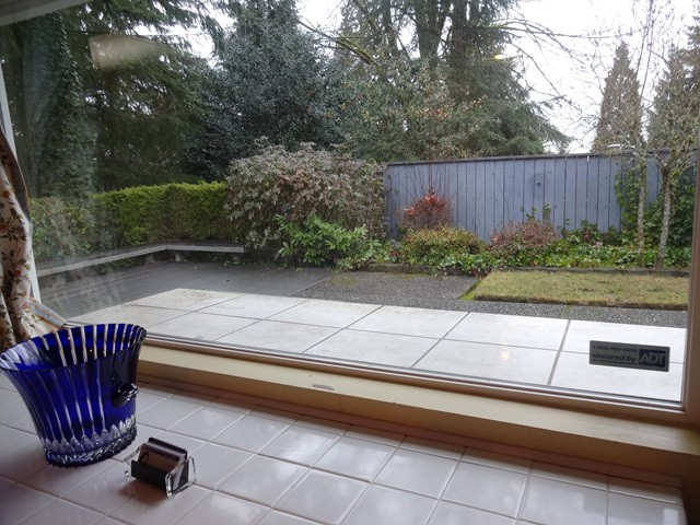 Photo 11 of 14924 SE 47th Pl Bellevue WA 98006