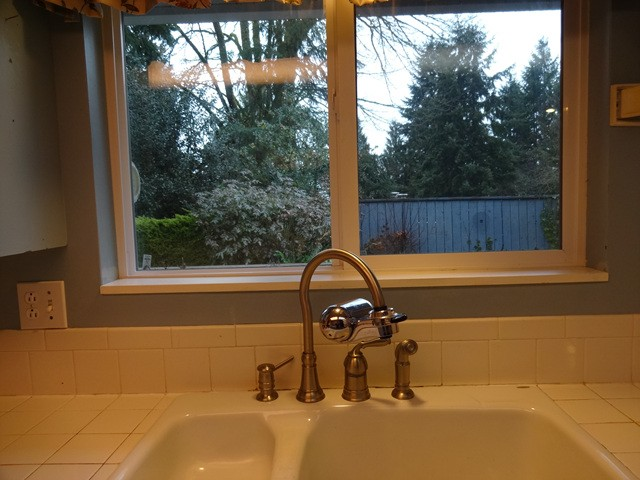Photo 14 of 14924 SE 47th Pl Bellevue WA 98006