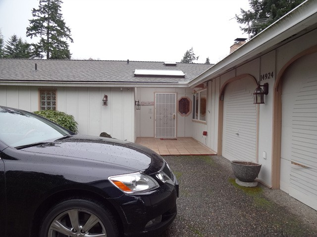 Photo 18 of 14924 SE 47th Pl Bellevue WA 98006