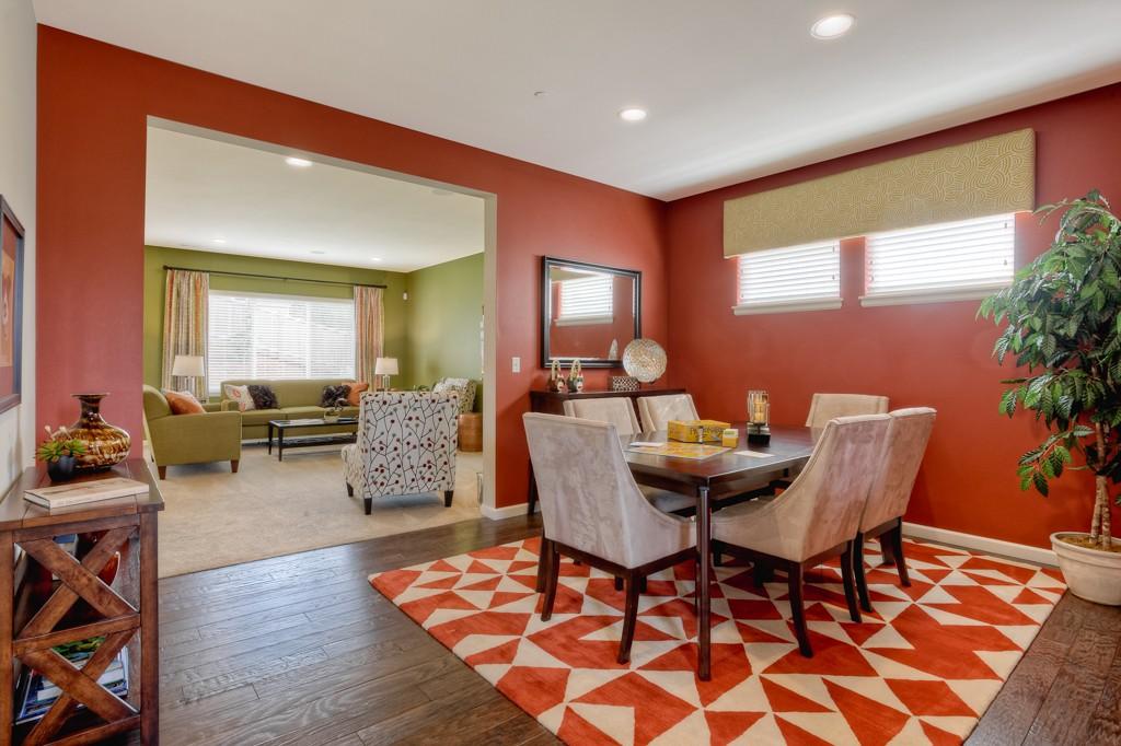 Home Sold 20312 78th St Ct E Bonney Lake Wa Nwmls 591495