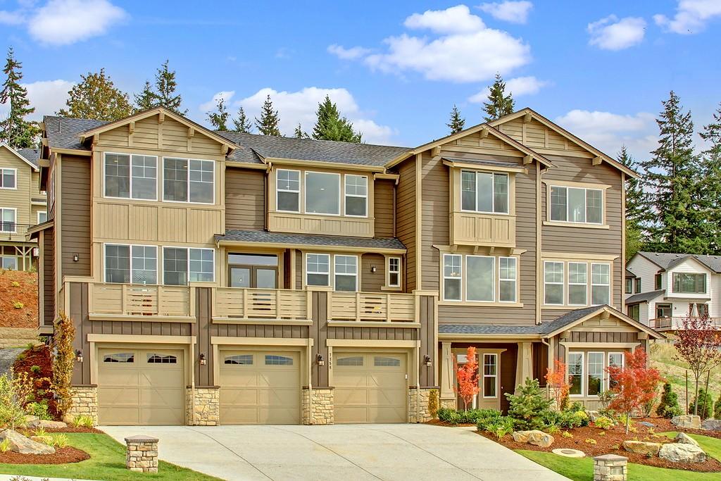 7358 171st Ave SE Bellevue WA 98006