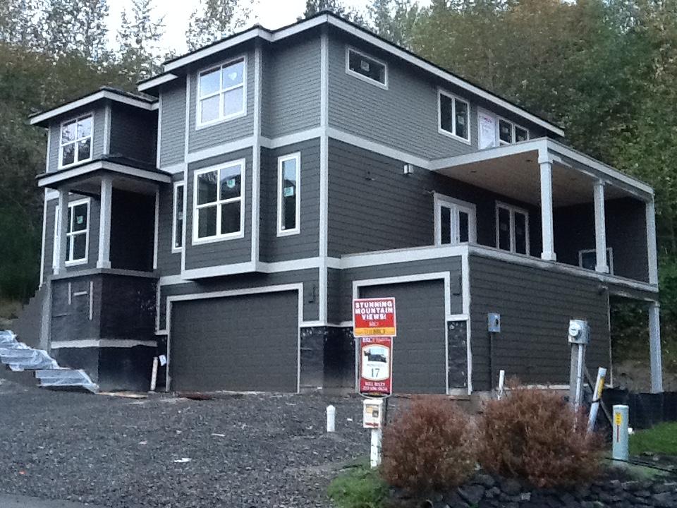 Morningview Estates Puyallup Wa Homes Real Estate For