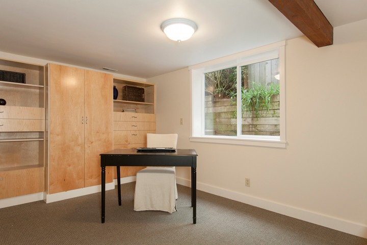 Home Sold 3046 35th Ave W Seattle Wa Nwmls 674256