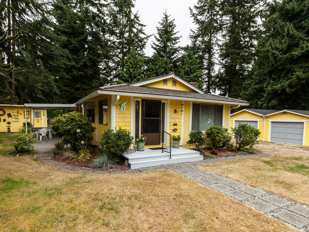 Home Sold 7900 Guemes Ave Clinton Wa Nwmls 675341