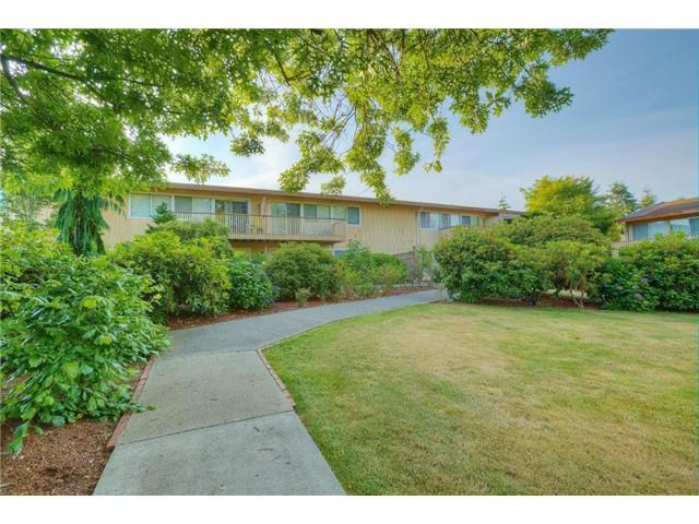 Heather Ridge Condo Kent Wa Condos Homes For Sale
