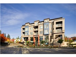 White Swan Condo, Redmond WA - Condos & Homes For Sale | 256 x 192 jpeg 17kB