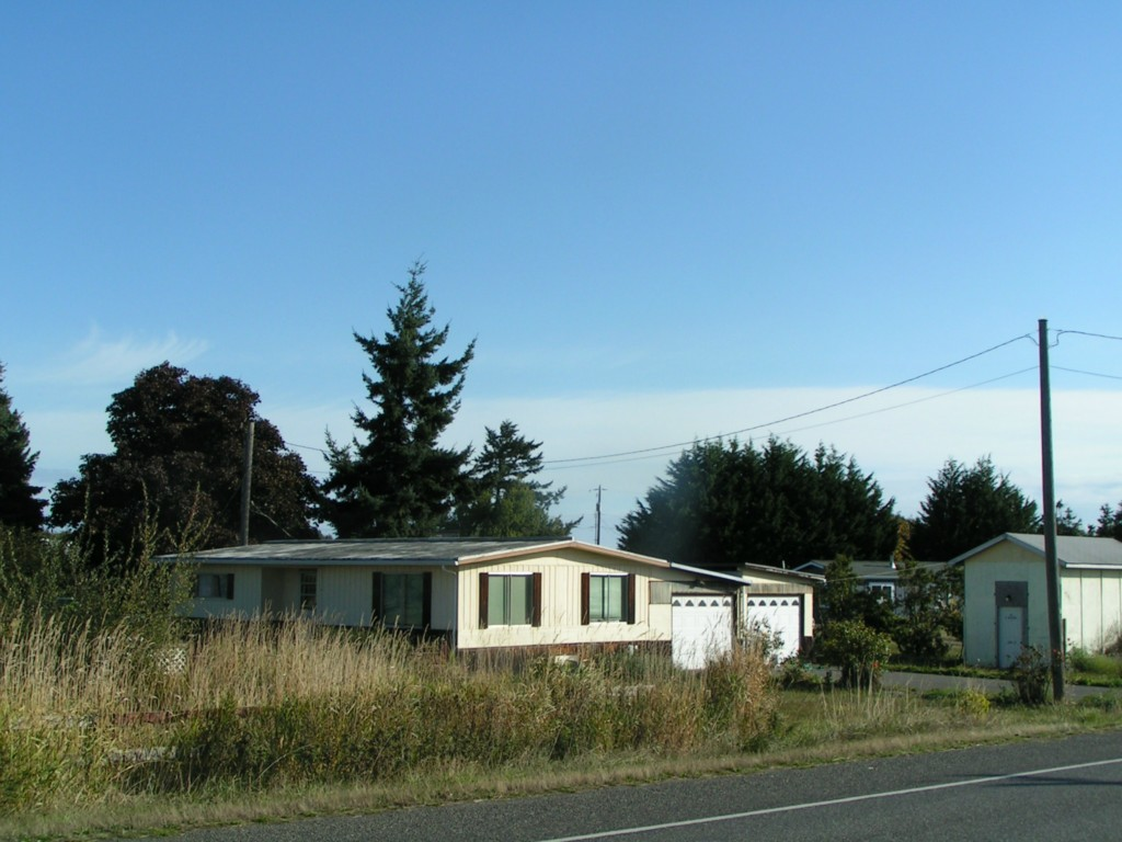 Superbe Workshop Storage Units Port Angeles Wa