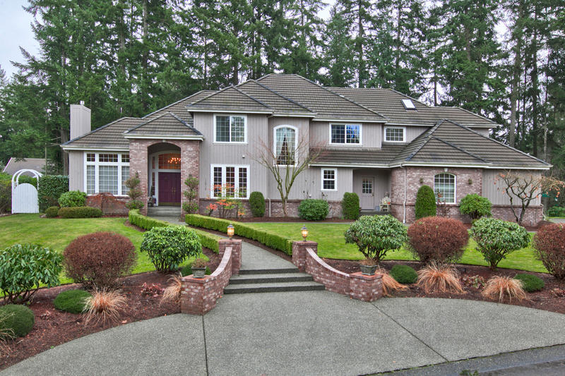 Photo 1 of 12515 Tanager Dr NW Gig Harbor WA 98332