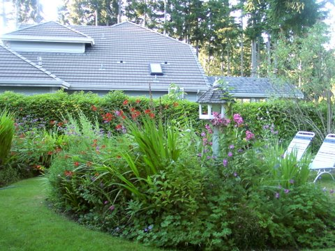 Photo 15 of 12515 Tanager Dr NW Gig Harbor WA 98332