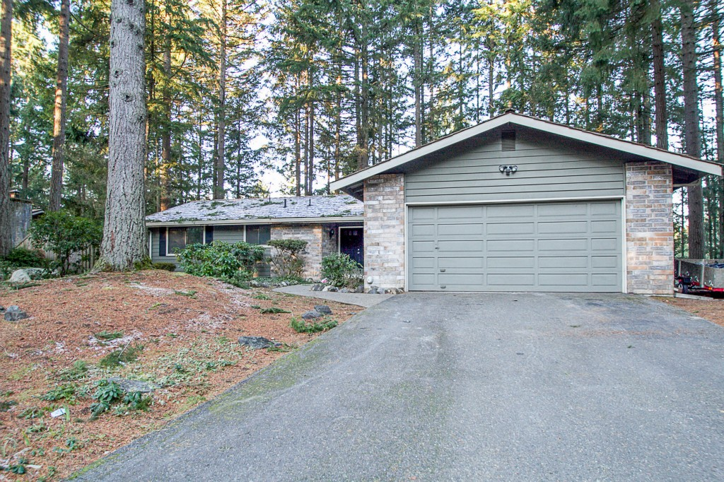 Home Sold 14222 56th Ave Nw Gig Harbor Wa Nwmls 721460
