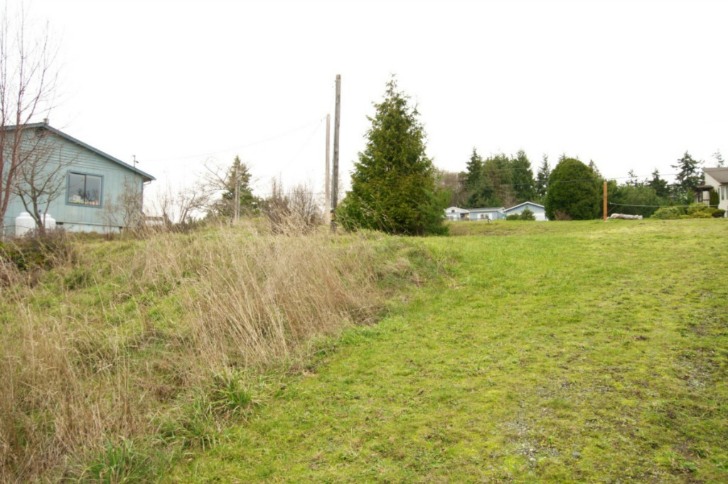 551 Crockett Lake Dr Coupeville Wa Nwmls 723053