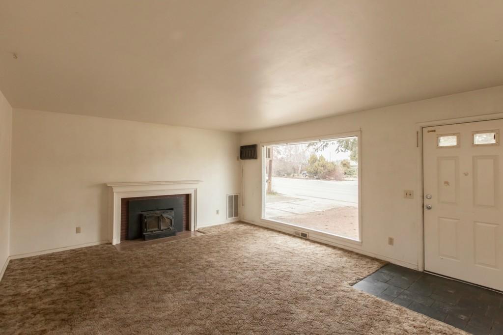 Home Sold 565 Crawford St Wenatchee Wa Nwmls 739437