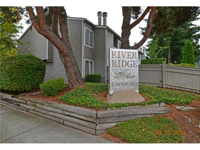 Condo unit e9 at river ridge townhomes auburn sold nwmls for My town motors auburn wa