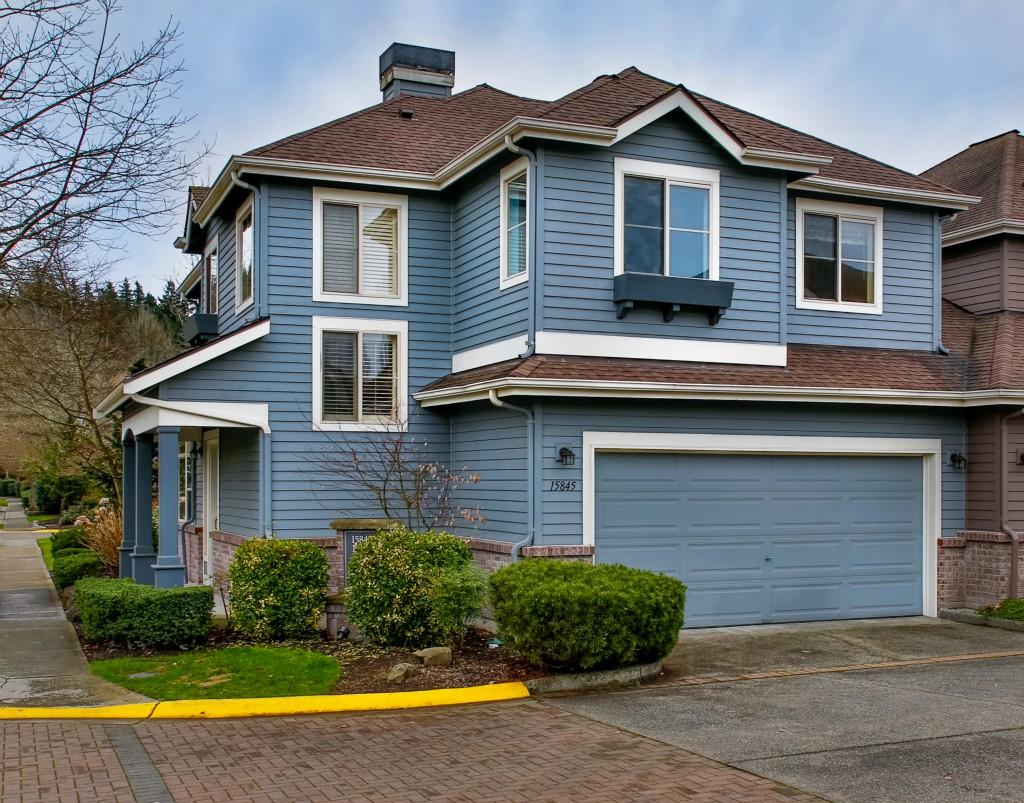 Condo at windwood redmond sold nwmls 742450 for Windwood homes
