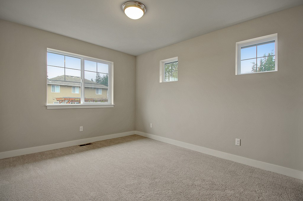 Home Sold 3310 214th St Sw Brier Wa Nwmls 747801