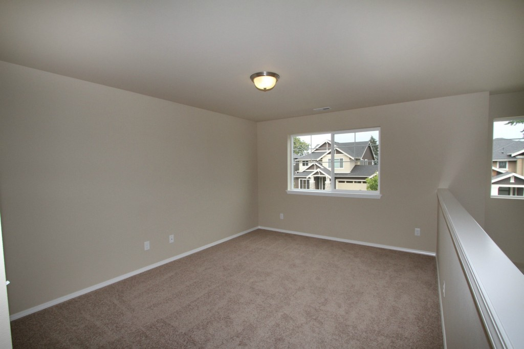 Home Sold 16332 5th Ave Se Bothell Wa Nwmls 756191