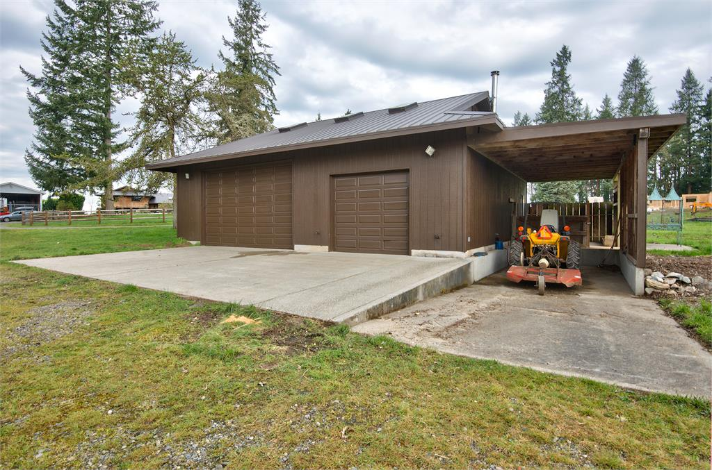 Home Sold 9211 96th St Nw Gig Harbor Wa Nwmls 757999