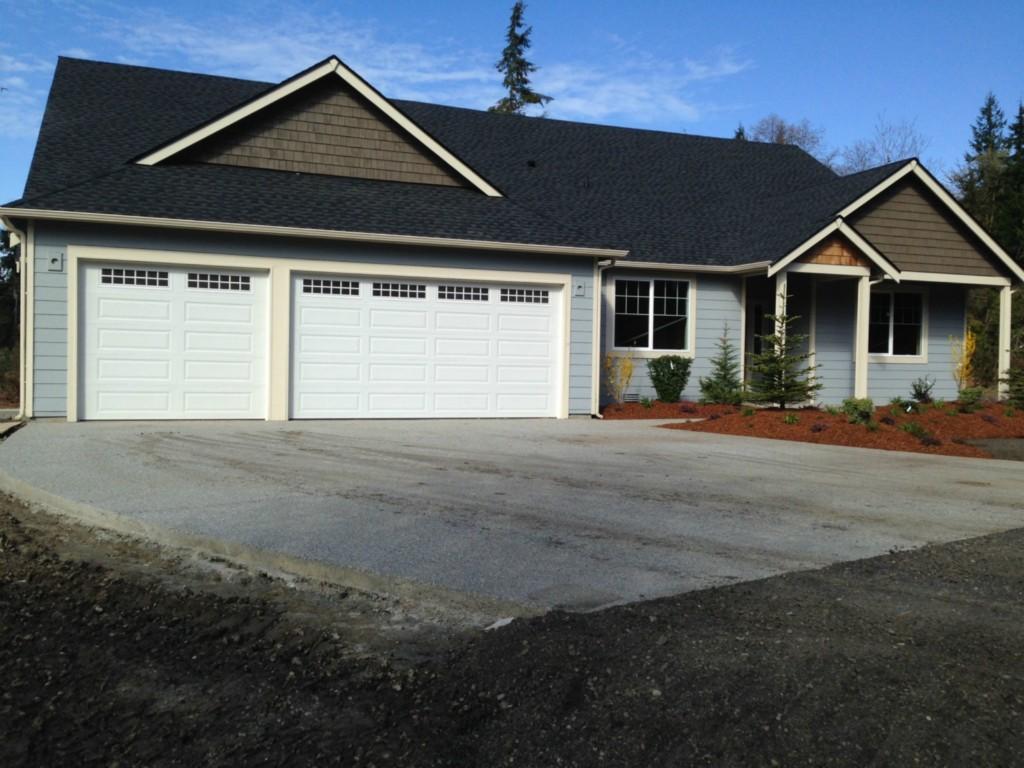 Floor Plan Helper Home Sold 2819 165 Dr Se Snohomish Wa Nwmls 758845