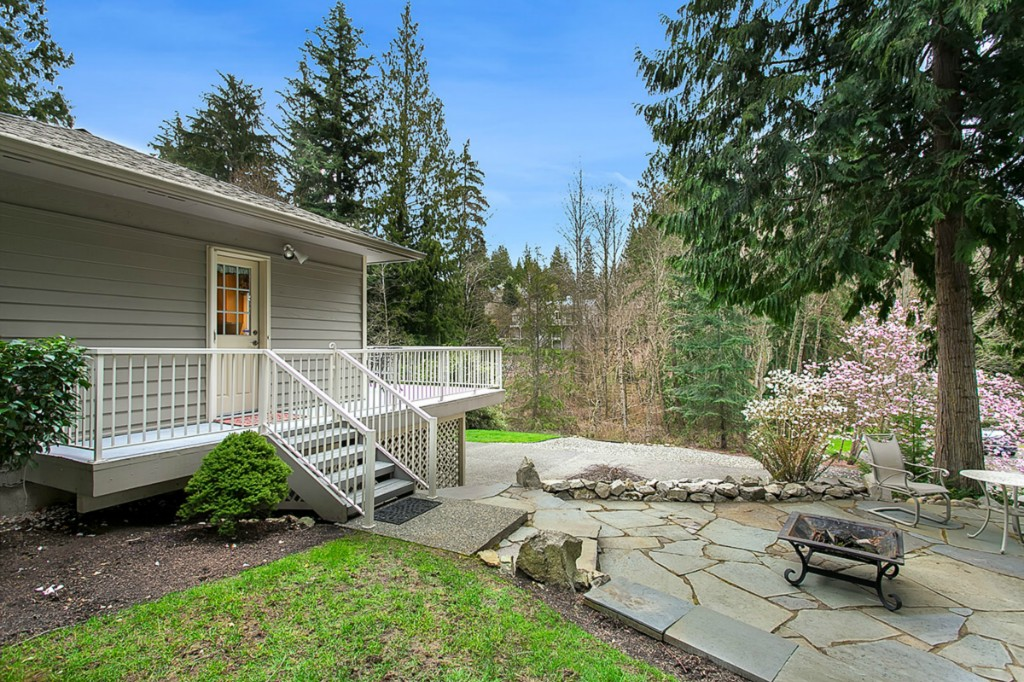 Home Sold 1710 223rd Ave Se Sammamish Wa Nwmls 759530