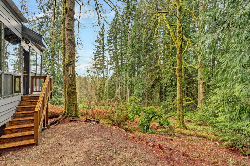 Home Sold 13020 Squak Mountain Rd Se Issaquah Wa Nwmls 761055