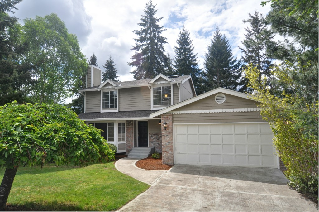 Home Sold 2900 31st St Se Puyallup Wa Nwmls 784244