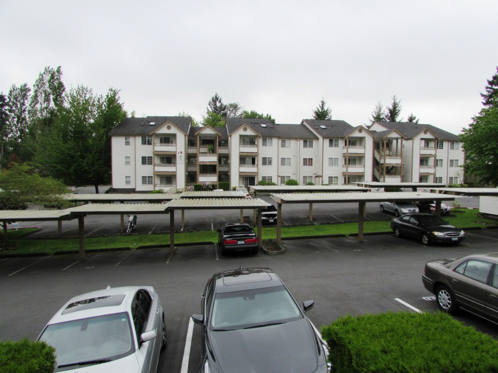 Condo unit b207 at heron glen renton sold nwmls 788005 for American classic homes renton