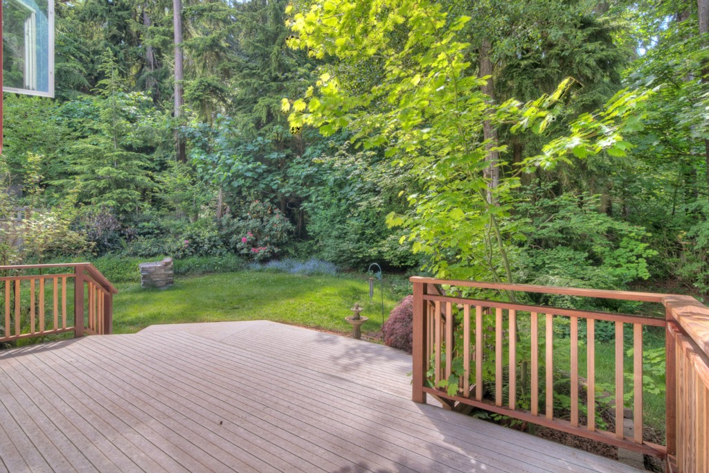 Home Sold 5150 Sw 326th Pl Federal Way Wa Nwmls 790962