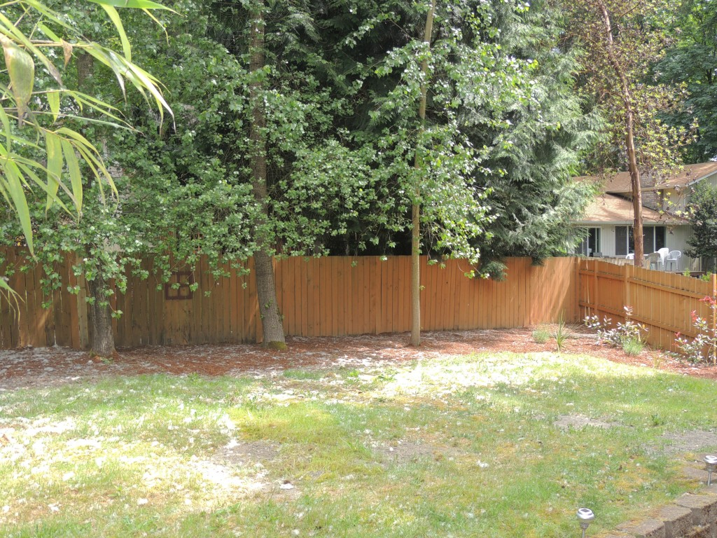 Home Sold 13821 56th Ave Nw Gig Harbor Wa Nwmls 799057