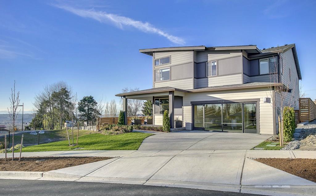 larosa renton wa homes real estate for sale. Black Bedroom Furniture Sets. Home Design Ideas
