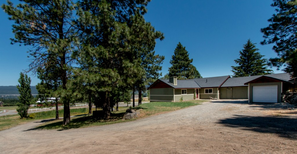 Home Sold 6500 Upper Peoh Point Rd Cle Elum Wa Nwmls 813717