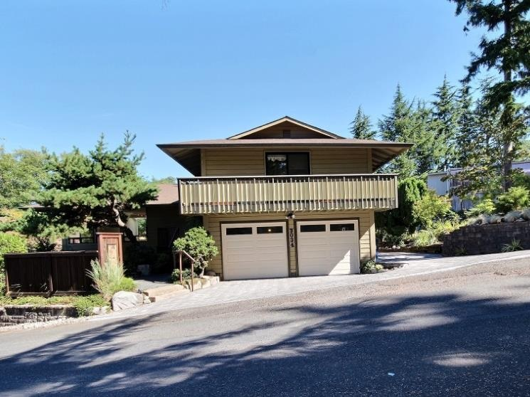 Home Sold 3034 Sw 116th Pl Burien Wa Nwmls 825196