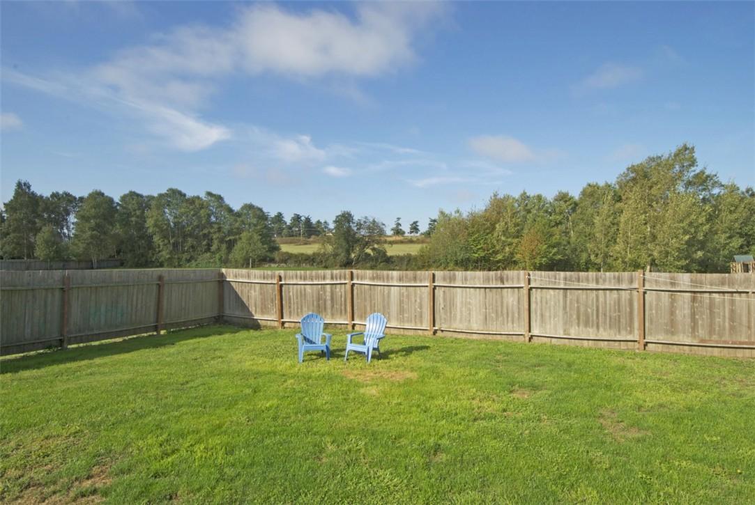 Home Sold 955 Riepma Ave Oak Harbor Wa Nwmls 825806